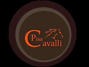 logo_gia_rot