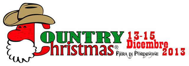 Country_Christmas_Logo_2013