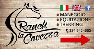Country & Ranch La Covezza @ ranch la covezza | San Romano In Garfagnana | Toscana | Italia