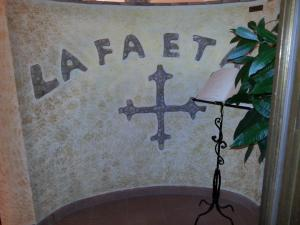 "Country a ""La Faeta""  @ Asciano | Toscana | Italia"