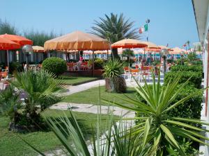 Country sul mare @ Pietrasanta | Toscana | Italia