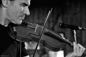 Concerto Anchise Bolchi a Cascine di Buti-Pisa