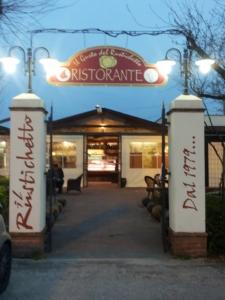 Country & Beer @ il rustichetto | Lucca | Toscana | Italia