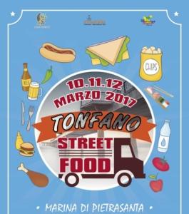 Western Soul e Street Food @ davanti al Pontile  | Marina di Pietrasanta | Toscana | Italia