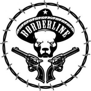 Serata Country al Borderline-PI @ Borderline Club | Pisa | Toscana | Italia