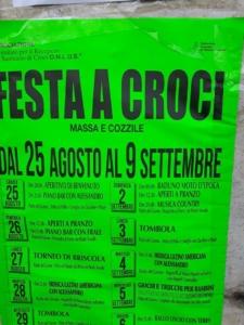 Country a Massa e Cozzile @ Toscana | Italia