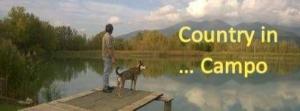 Country in..........Campo @ circolo casa del popolo