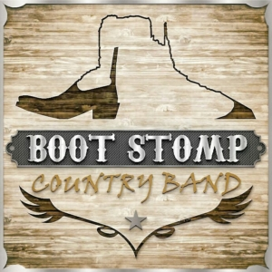 BOOT STOMP a BUTI-PI
