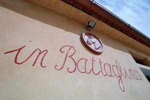 "WESTERN SOUL ""IN BATTAGLINO"" A CASCINA-PI @ in Battaglino | Toscana | Italia"