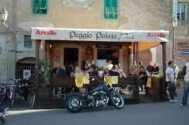 Country a Palaia @ Palaia | Toscana | Italia