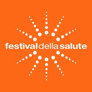 Festival della Salute a Viareggio @ Viareggio | Toscana | Italia