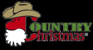 Western Soul al Country Christmas @ Cremona   Lombardia   Italia
