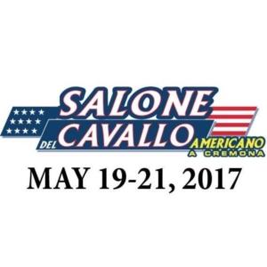 western Soul & Salone del Cavallo Americano @ Fiera | Cremona | Lombardia | Italia