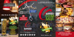 11-18-25 Montopoli Val D'Arno @ Varramista | Montopoli In Val D'arno | Toscana | Italia
