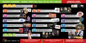 11-18-25 Montopoli Val D'Arno @ Montopoli In Val D'arno | Toscana | Italia
