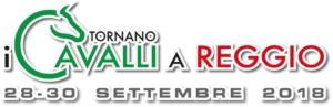 Cavalli a Reggio Emilia @ Reggio Emilia | Emilia-Romagna | Italia