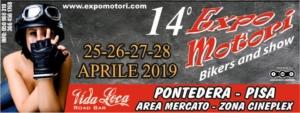 Expo Motori Pontedera
