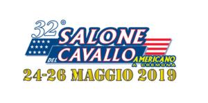 Salone del Cavallo Americano Cremona