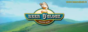 Beer O'Clock a BUTI-PI
