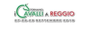 Gita Western Soul a Reggio Emilia @ fiera reggio emilia